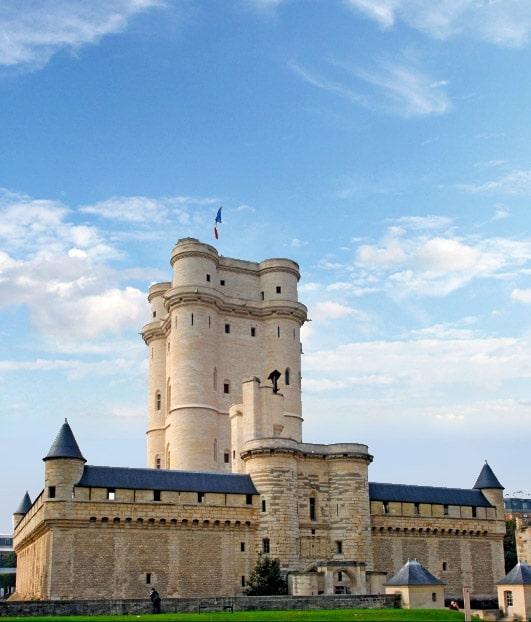 chateau_vincennes_reconstitution_3D_histoire_donjon_medieval_moyen-age_central
