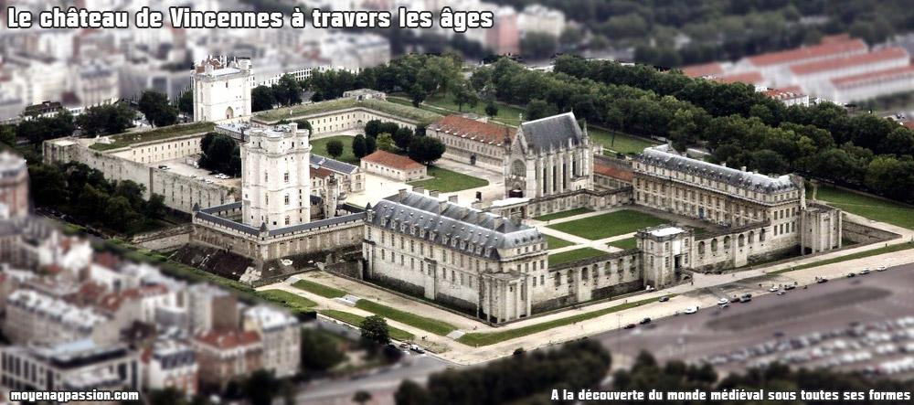 chateau_vincennes_reconstitution_3D_histoire_moyen-age_central