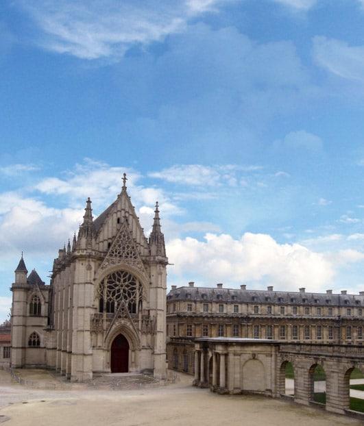 chateau_vincennes_reconstitution_3D_histoire_sainte_chapelle_moyen-age_central