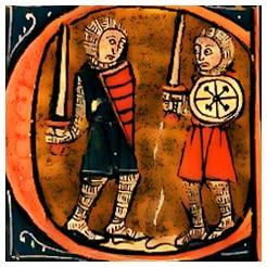 chrétien_de_troyes_legendes_arthuriennes_litterature_medievale_conte_du_graal_moyen-age_central_XIIe_siecle