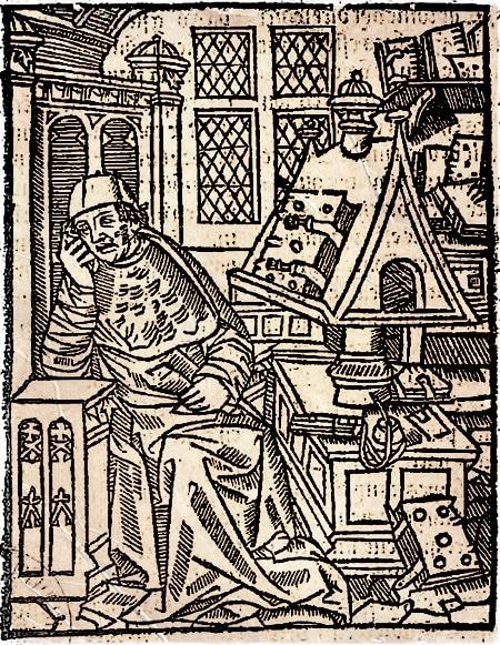 chretien_de_troyes_litterature_auteur_medieval_moyen-age_central_XIIe_legendes_arthuriennes_perceval_graal
