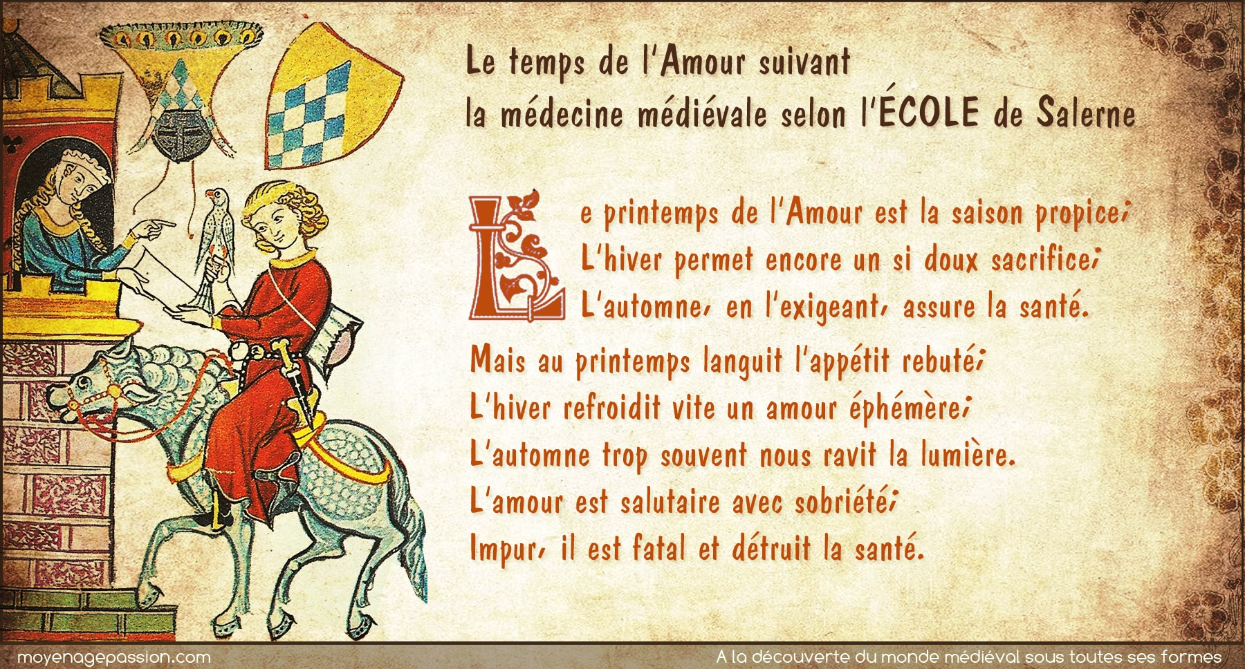 ecole_salerne_citation_medecine_medievale_amour_poesie_moyen-age_central