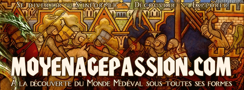 facebook_monde_medieval_passion_moyen-age