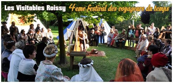 festival_fetes_animaition_spectacle_medievale_roissy_les_visitables_2017_voyageurs_du_temps