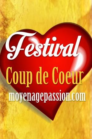 festival_fetes_animations_medievales_coup_de_coeur_passion_moyen-age