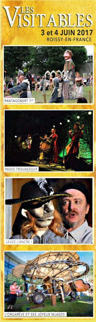 festival_fetes_celebration_medievales_sorties_agenda_spectacles_visitables_2017_roissy