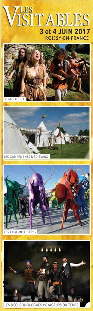 festival_fetes_medievales_humour_sorties_agenda_spectacles_evocation_historique_visitables_2017_roissy