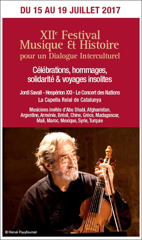 festival_histoire_musique_ancienne_medievale_abbaye_fontfroide_2017_passion_moyen-age_jordi_savall