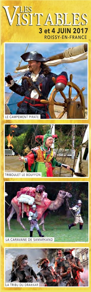 festival_medieval_humour_spectacles_evocation_historique_visitables_2017_roissy_agenda_sorties