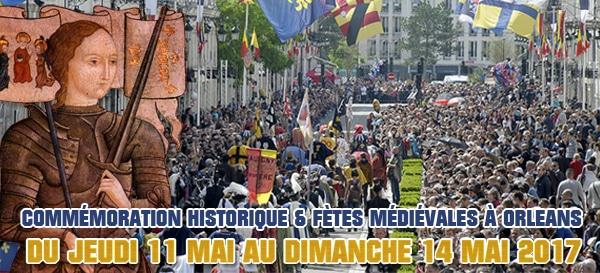 festivites_marche_fetes_medievale_historique_sortie_agenda_celebration_moyen-age_orleans_jeanne_arc