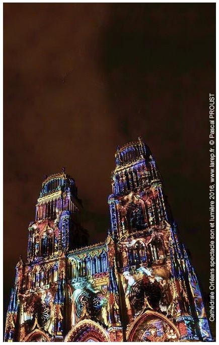 festivites_marche_fetes_medievales_historique_jeanne_arc_orleans_agenda_evenement_moyen-age