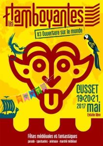 fete_festival_medieval_fantastique_reconstitution_evocation_moyen-age_2017_cusset_les_flamboyantes
