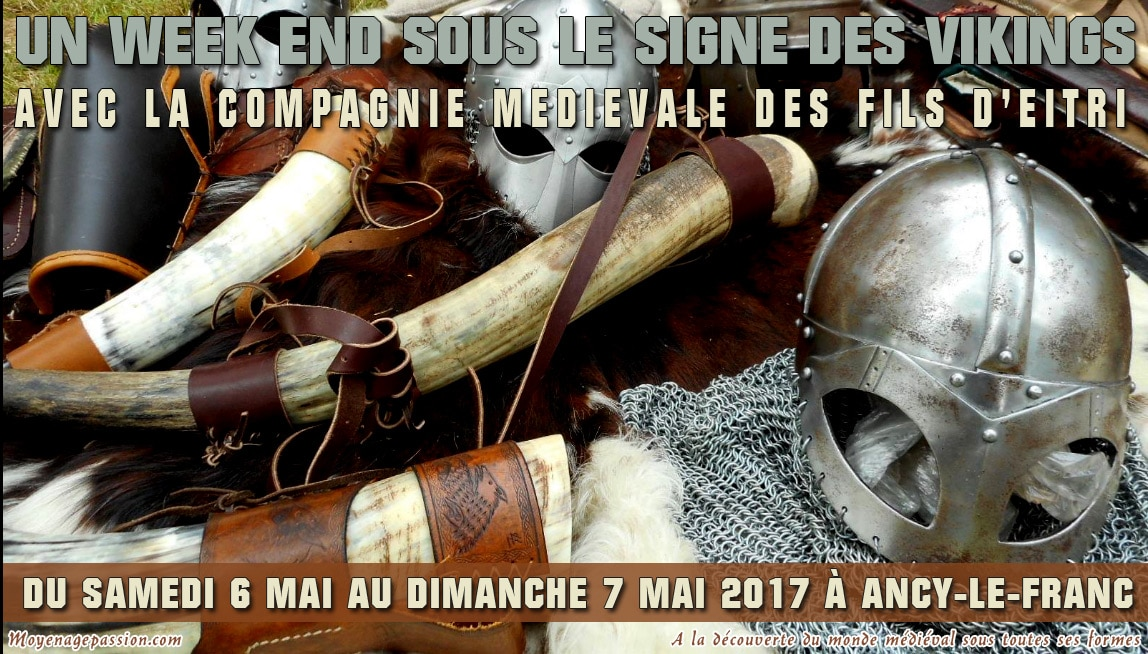 fetes_evenements_festival_medieval_viking_compagnie_troupe_moyen-age_central