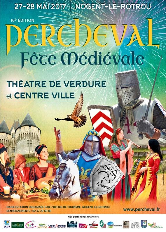 fetes_festival_medievales_percheval_nogent_le_retrou_sorties_historiques_moyen_age_agenda