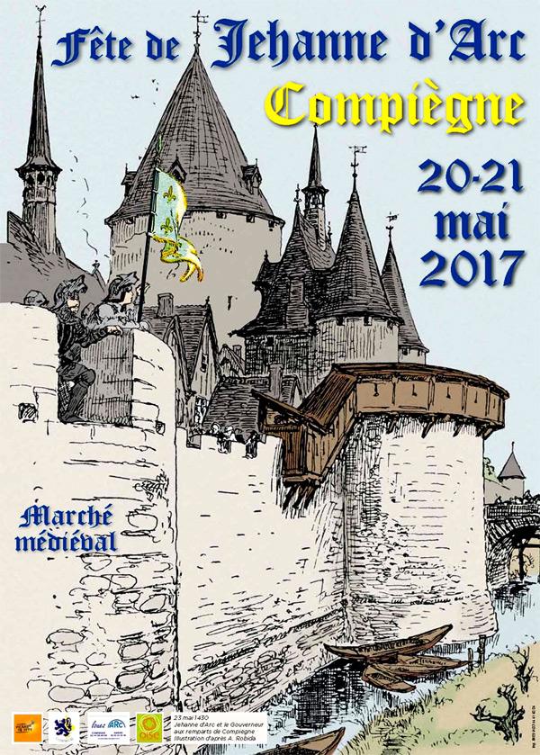 fetes_festivites_festival_moyen-age_monde_medieval_agenda_sortie_mai_2017_compiegne_jeanne_arc