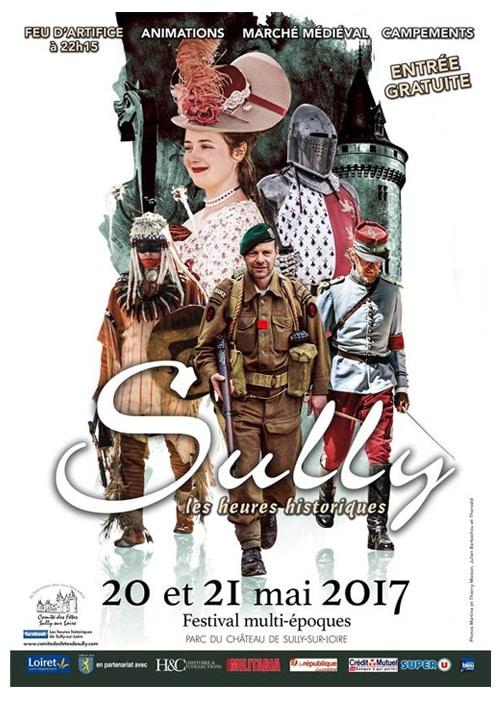 fetes_historiques_reconstitution_evocation_moyen-age_histoire_2017_sully_sur_loire