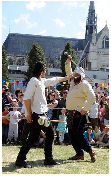 fetes_jeanne_arc_festivites_historique_evenement_marche_medievales_agenda_sortie_orleans_2017
