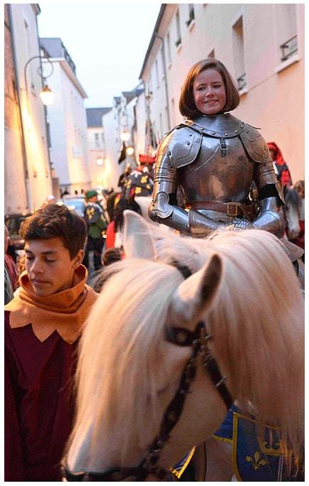 fetes_jeanne_arc_festivites_marche_medievales_agenda_sortie_orleans_2017