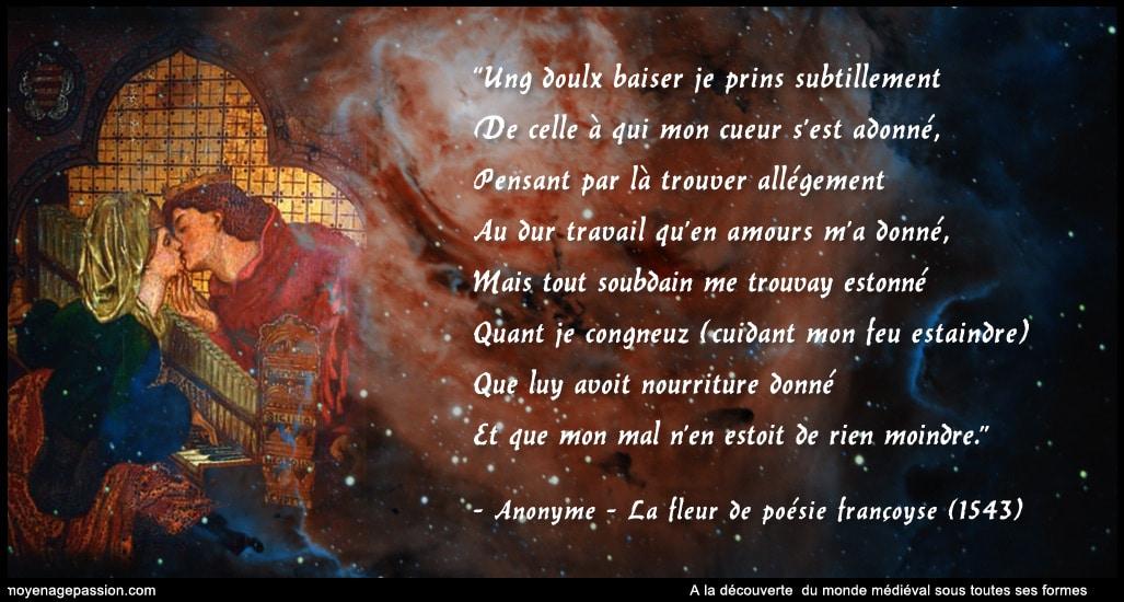 fleur_poesie_francaise_litterature_poesie_ancienne_medieval_renaissance