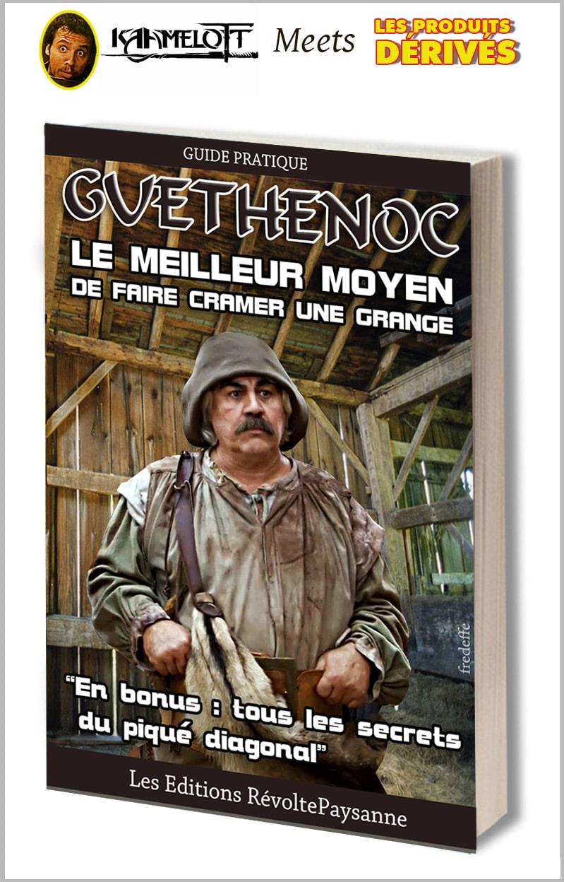 guethenoc_kaamelott_detournement_humour_serie_culte_serge_papagalli_alexandre_astier_legendes_arthur_graal