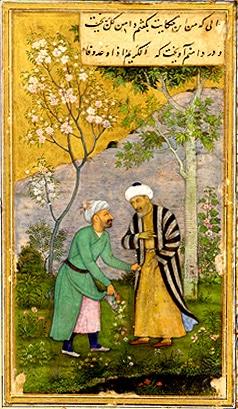 gullistan_sagesse_medievale_persane_saadi_jardin_rose_moyen-age_central
