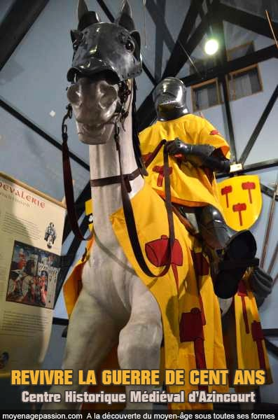 histoire_medievale_azincourt_guerre_de_cent_ans_centre_historique_moyen-age_central