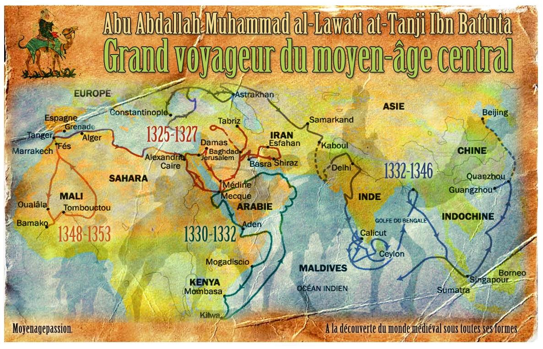 ibn_battuta_aventurier_musulman_voyageur_moyen-age_central_XIVe_siecle