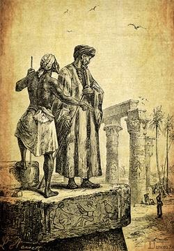 ibn_battuta_aventurier_pelerin_musulman_medieval__moyen-age_central