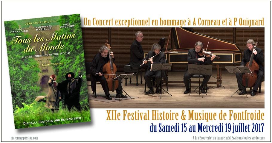 jordi_savall_tous_les_matins_du_monde_alain_corneau_concert_2017_festival_histoire_abbaye_fontfroide_musique_ancienne