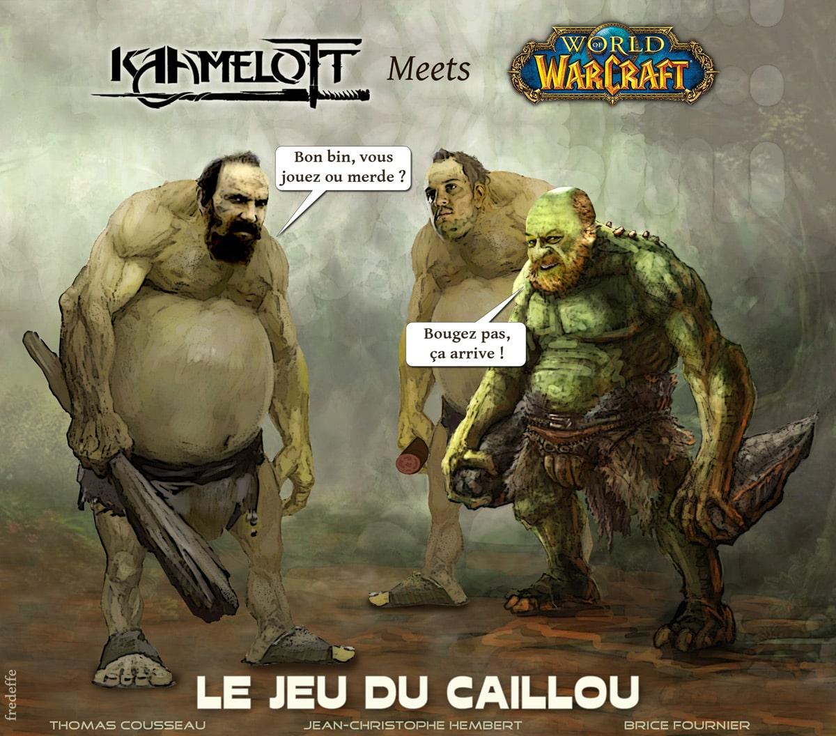 kaamelott_serie_tele_detournement_humour_legendes_arthuriennes_merchandising_non_sens
