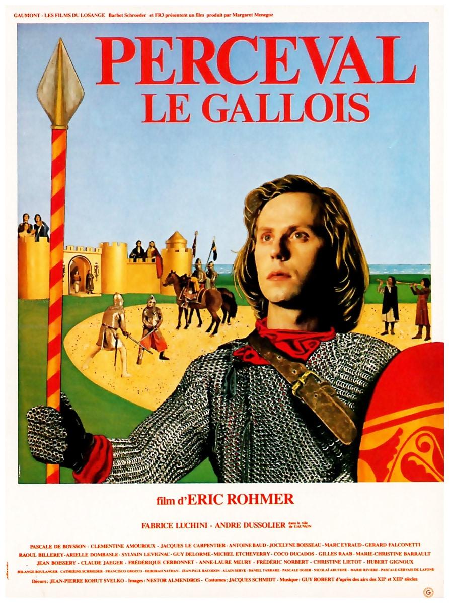 litterature_poesie_medieval_legendes_arthuriennes_chretien_de_troyes_perceval_gallois_conte_graal_eric_rohmer_documentaire_moyen-age