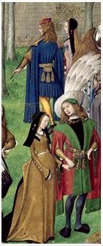 musique_danses_medievales_manuscrit_ancien_moyen-age_tardif_renaissance