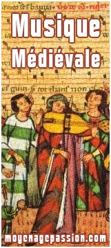 musique_medievale_ancienne_moyen-age_central_tardif