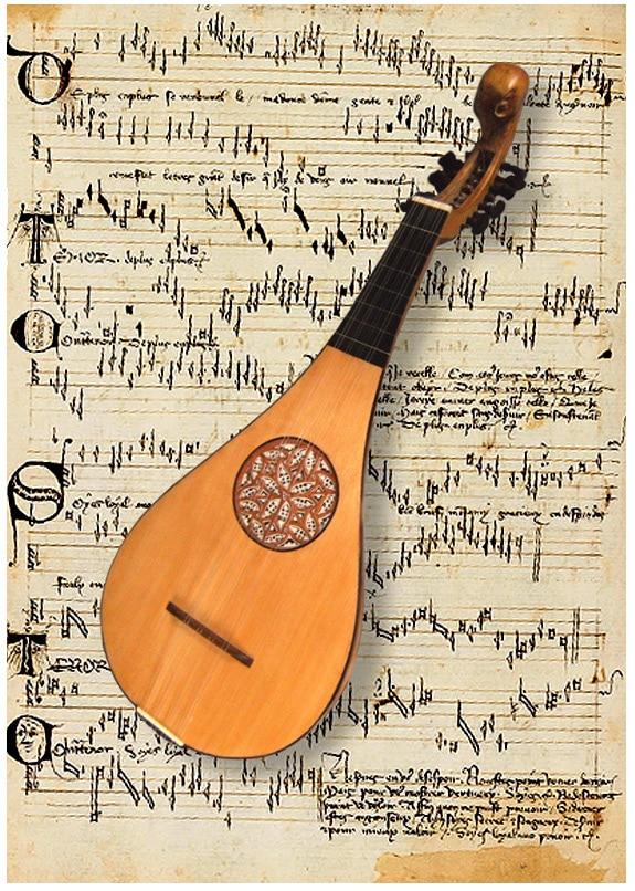 musique_medievale_manuscrit_ancien_codex_213_canonici_guillaume_dufay