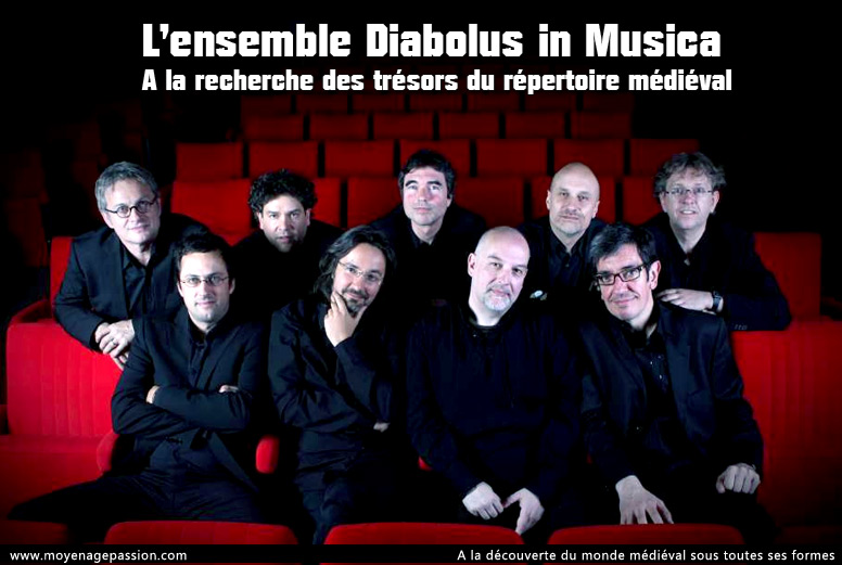 musique_repertoire_medieval_francais_ethno-musicologie_guillaume_dufay_ensemble_diabolus_in_musica_moyen-age_central_tardif