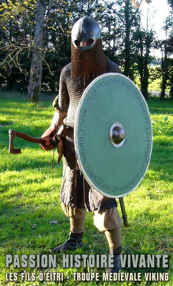 passion_histoire_vivante_reconstitution_historiques_compagnie_troupe_medievale_viking_moyen-age_central