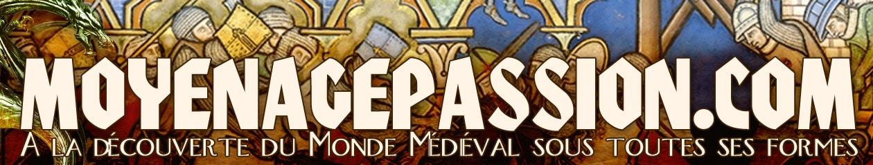 passion_moyen-age_histoire_litterature_musique_chanson_medievale_moyenageux