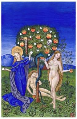 poesie_litterature_ballade_medievale_egalite_homme_eustache_deschamps_morel_moyen-age_tardif_chrétien