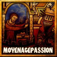 profil_fb_passion_moyen-age