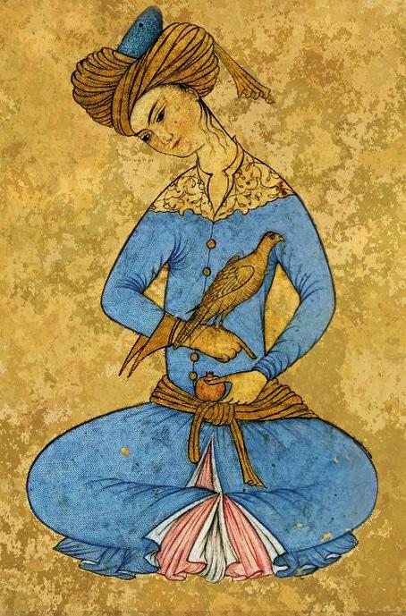 saadi_gulistan_sagesse_persane_conte_poesie_morale_medievale_moyen-age_central