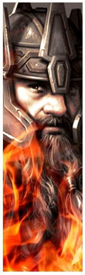 tolkien_JRR_medieval_fantaisie_fantastique_nain_moyen-age_imaginaire_medievalisme_mythologie_legendes_celtes