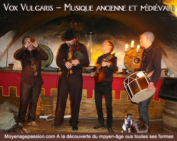 vox_vulgaris_formation_musique_ancienne_medievale_moyen-age_central