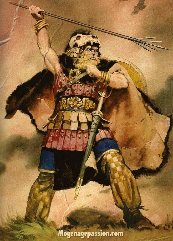 Cuchulainn_heros_mythologie_irlandaise_celtique_legendes_arthuriennes_excalibur