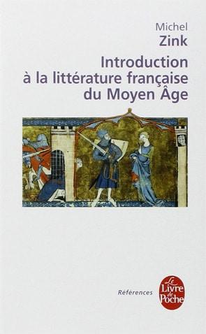 Michel_Zink_medieviste_historien_litterature_france_poesie_medievale_moyen-age