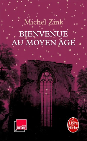 Michel_Zink_medieviste_historien_litterature_poesie_medievale_livres_bienvenue_moyen-age_france_inter