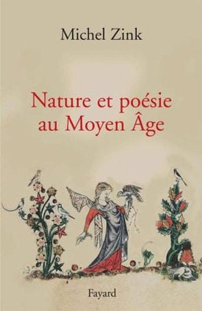 Michel_Zink_medieviste_historien_litterature_poesie_nature_medievale_livres_moyen-age