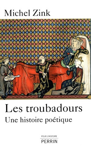 Michel_Zink_medieviste_historien_poesie_medievale_les_troubadours_livres_moyen-age