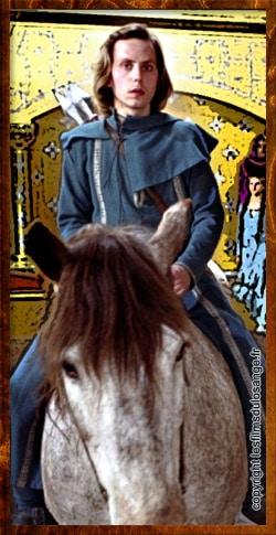 Perceval_fabrice_luchini_eric_rohmer_litterature_poesie_medievale_chretien_de_troyes_moyen-age_legendes_arthuriennes