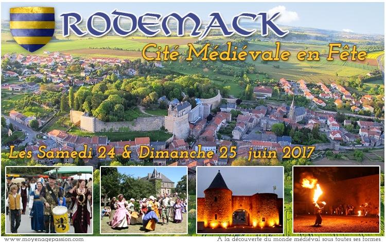 Rodemack_cite_medievale_beaux_villages_de_france_fete_animation_rejouissances_moyen-age