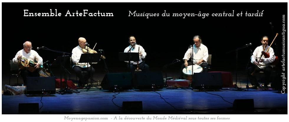 arte_factum_musique_medievale_ethnomusicologie_moyen-age_central_tardif_ensemble_espagnol
